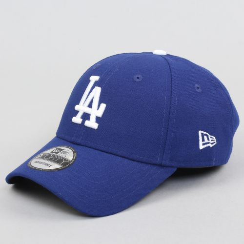 New Era The League LA kšiltovka cena od 645 Kč