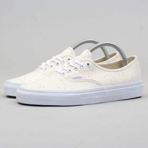 Vans Authentic (speckle jersey) boty