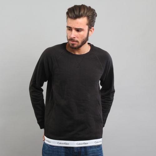 Calvin Klein Sweatshirt mikina