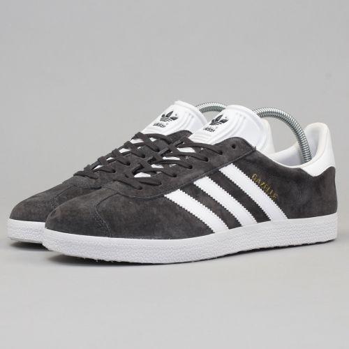 adidas Gazelle dgsogr boty