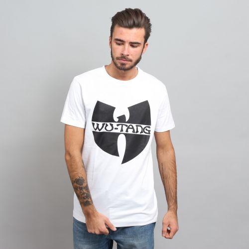 Urban Classics Wu-Wear Logo triko