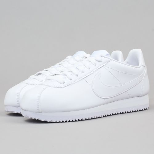 Nike WMNS Classic Cortez Leather boty