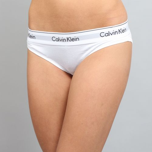 Calvin Klein Women's Bikini kalhotky