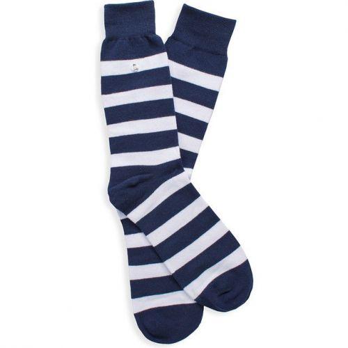 Alfredo Gonzales The Stripes ponožky