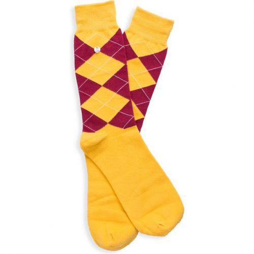Alfredo Gonzales Wallstreet ponožky