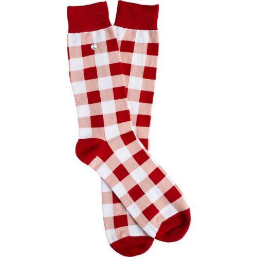 Alfredo Gonzales The Napkin ponožky