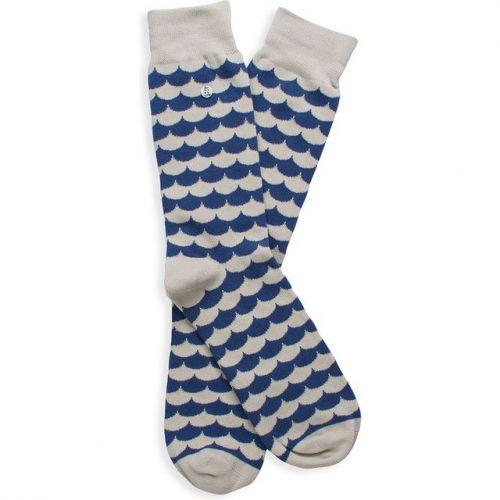 Alfredo Gonzales Swell ponožky