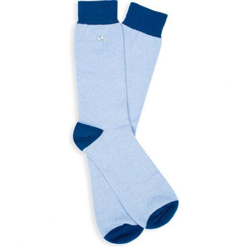 Alfredo Gonzales Blues Brothers ponožky