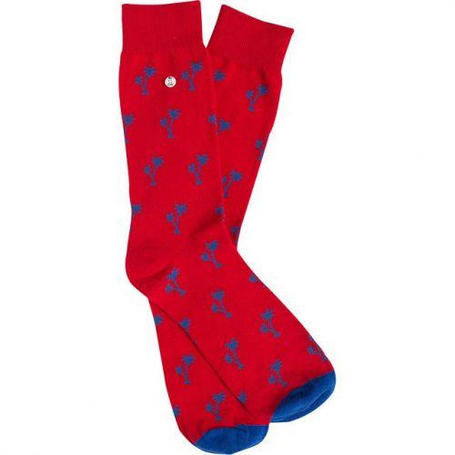 Alfredo Gonzales Palm Springs ponožky