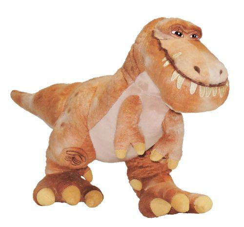 DINO Toys BUTCH 25 cm cena od 399 Kč
