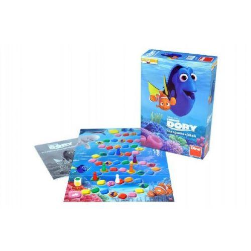 DINO Toys Hledá se Dory hra