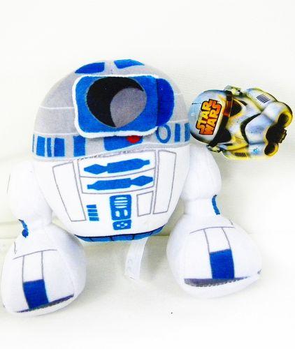 ADC Blackfire figurka STAR WARS R2-D2 17 cm