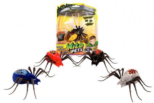 COBI WILD PETS Pavouk série 2
