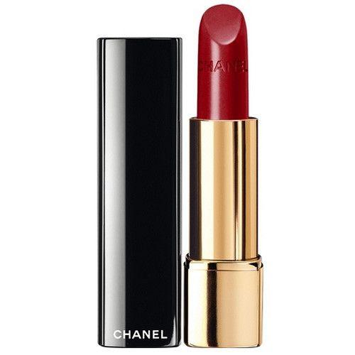 Chanel Rtěnka Rouge Allure (Intense Long-Wear Lip Colour) 104 Passion 3,5