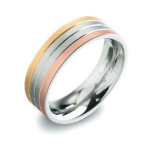 Boccia Titanium 0135-03