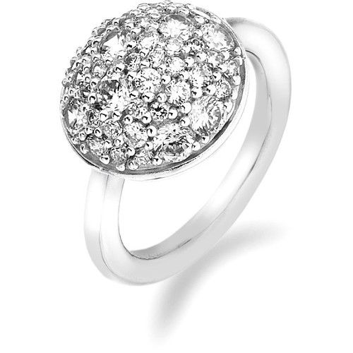 Hot Diamonds ER011