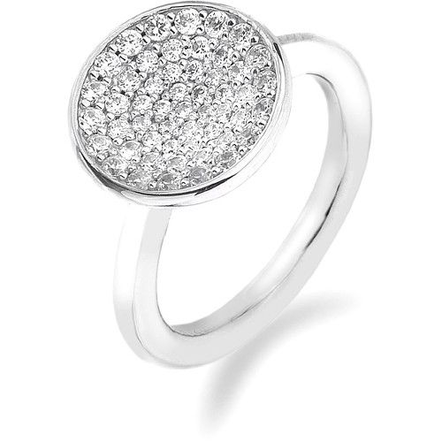 Hot Diamonds ER005