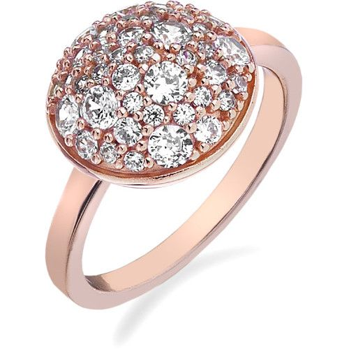Hot Diamonds ER012