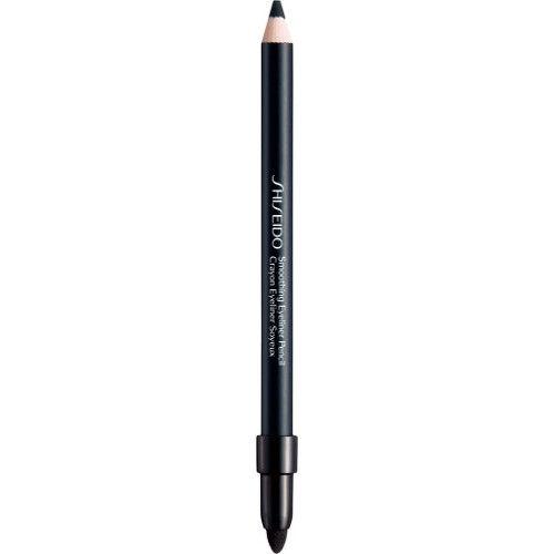 Shiseido Tužka na oči (Smoothing Eyeliner Pencil) BK901 1,4 g