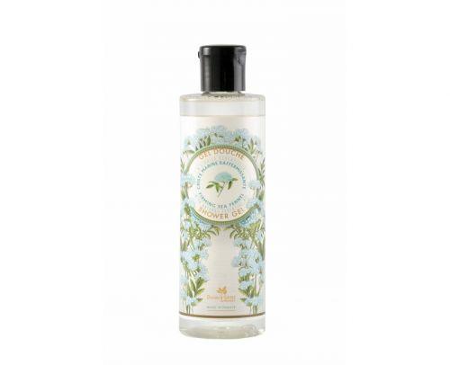 Panier des Sens Sprchový gel Mořský fenykl 250 ml