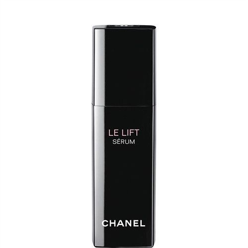 Chanel Pleťové sérum Le Lift (Firming Anti-Wrinkle Serum) 30 ml