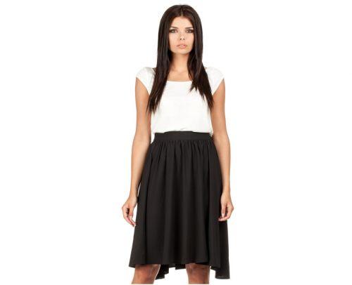 Lecharme MOE 083 sukně