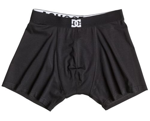 DC Woolsey boxerky