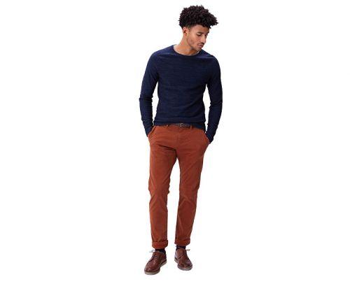s.Oliver Slim kalhoty