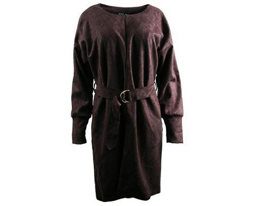Doca 37201 kabátek