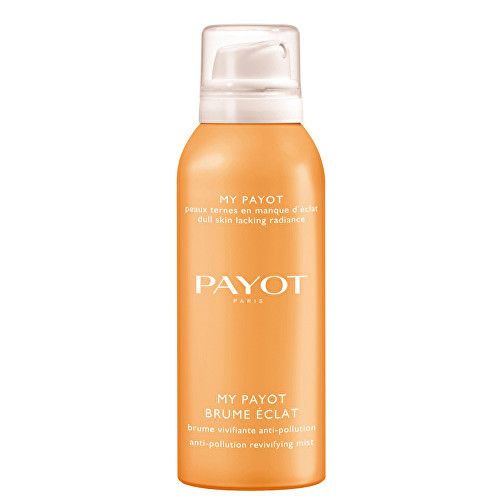 Payot My Payot Anti-Pollution Revivifying Mist 125 ml