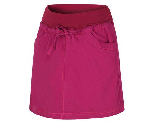 Hannah Tonny Boysenberry sukně