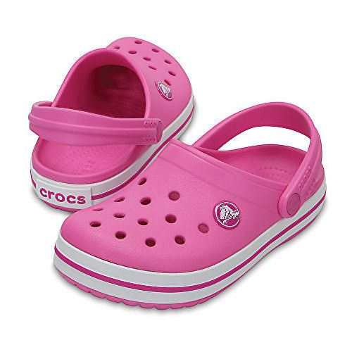 Crocs Crocband Clog Party boty