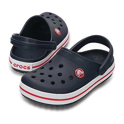 Crocs Crocband Clog boty