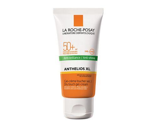 La Roche Posay LA ROCHE-POSAY ANTHELIOS gel krém 50+ 50 ml