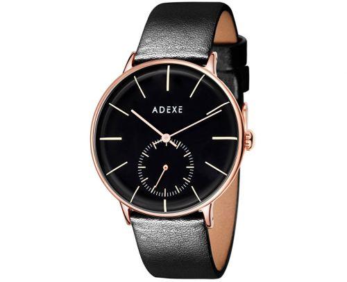 Adexe 1868E-05 cena od 2405 Kč