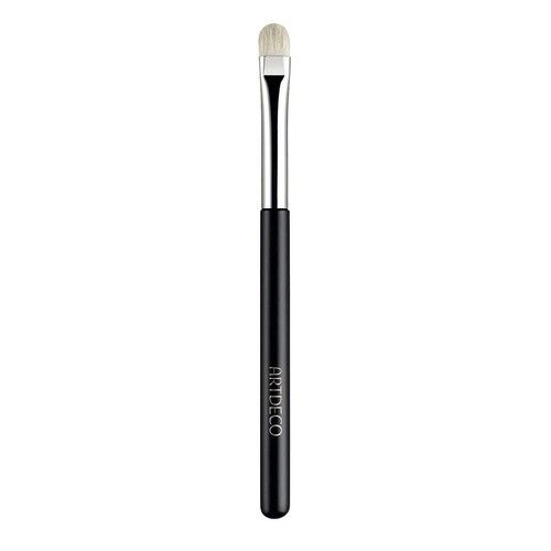 Artdeco Malý štětec na oční stíny (Eyeshadow Brush Premium Quality)