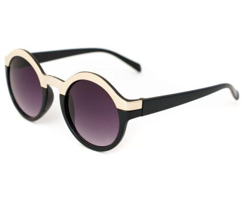 Art of Polo ok14253.2 brýle