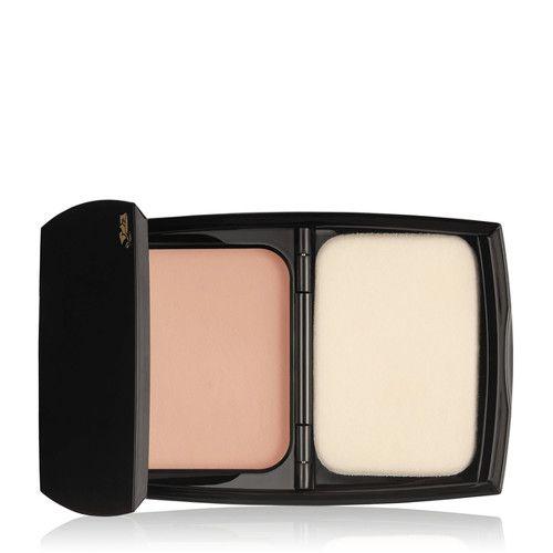 Lancome Dlouhotrvající pudrový make-up Teint Idole Ultra SPF 15 9 g