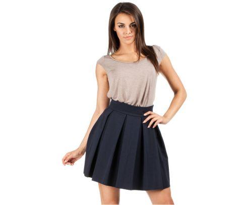 Lecharme 313 sukně