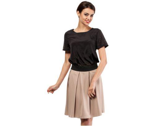 Lecharme MOE 012 sukně