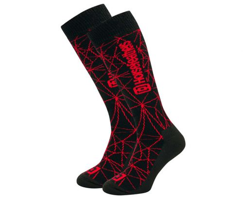 Horsefeathers Reese Eiki ponožky cena od 275 Kč