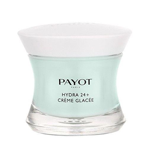Payot Hydratační krém pro normální až suchou pleť Hydra 24+ Gel Crème Glacée 50 ml