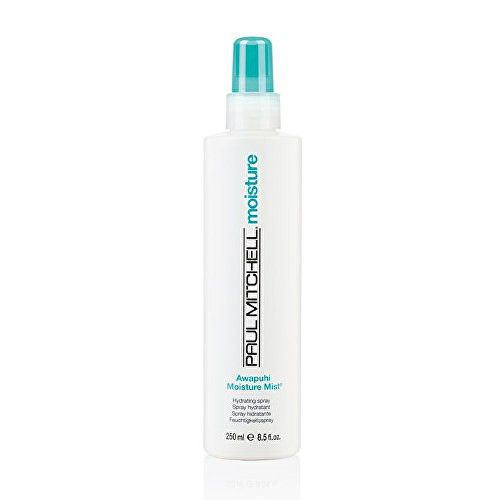 Paul Mitchell Hydratační sprej na tělo a vlasy Moisture (Awaphui Moisture Mist Hydrating spray) 250 ml