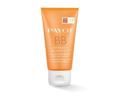 Payot BB krém SPF15 My Payot (BB Cream Blur) 50 ml