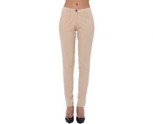 Lecharme 3003 kalhoty