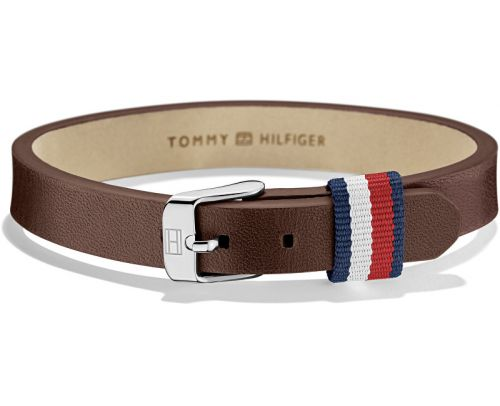 Tommy Hilfiger TH2700957