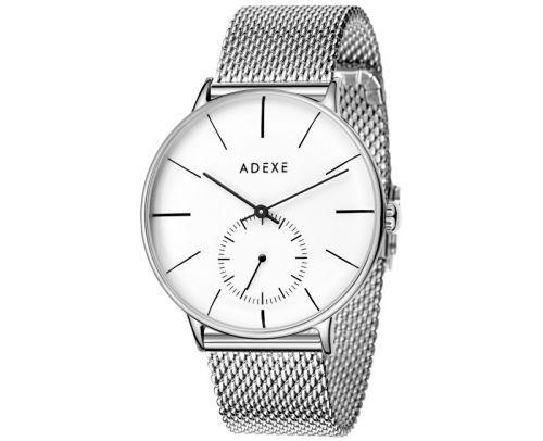 Adexe 1868E-01