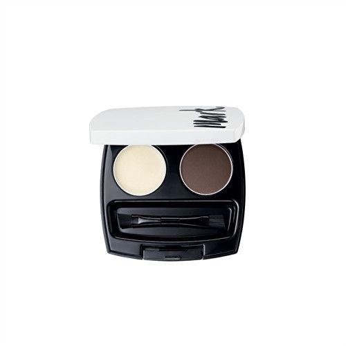 Avon Sada na úpravu obočí Mark (Eye Brown Set) 2,6 g