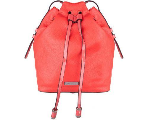Bulaggi Clarice Bucket kabelka