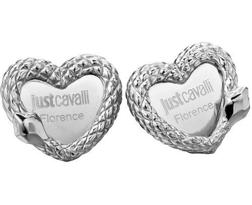 Just Cavalli JCER00090100